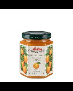 Darbo Rosenmarille »Fruchtreich«