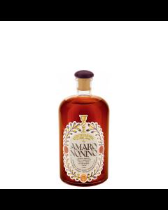 Nonino - Amaro »Quintessentia«