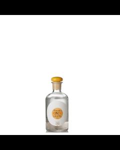 Nonino - Moscato Miniature