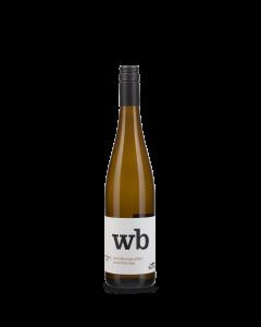 Hensel Weißburgunder/Chardonnay »Aufwind«
