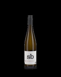 Hensel Sauvignon Blanc »Aufwind«