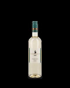 Karl Pfaffmann Chardonnay »Bischofskreuz«