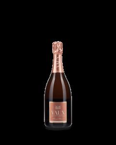 Vaux Rosé Brut