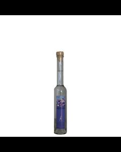 Zwetschgenwasser  »Edition Feinkost Meyer« 200 ml