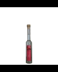 Waldhimbeergeist  »Edition Feinkost Meyer« 200 ml