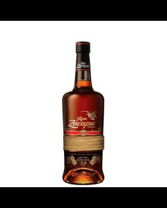 Rum »Ron Zacapa« Centenario Solera 23 Jahre