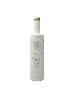 Skiclub Kampen »North Sea Gin«