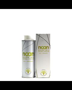 Noan Olivenöl »Pure«