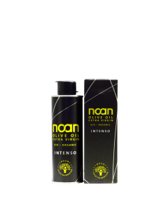Noan Olivenöl »Intenso«