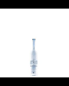 Vodka »Belvedere« Miniatur 5cl