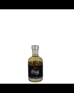 DSG - Das-Sylt-Getränk?!, 0,2 l
