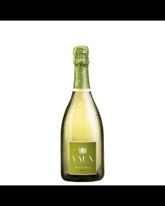 Vaux Pinot Blanc Sekt