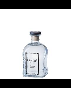 Ziegler »Gin Classic »G=in³«