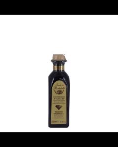 Montebello »Aceto Balsamico di Modena IGP«, 250 ml