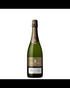 Karl Pfaffmann Chardonnay Sekt