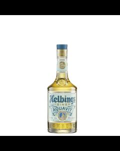 Helbing Aquavit