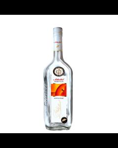Scheibel »Aprikosen-Marille - Premium-Line«