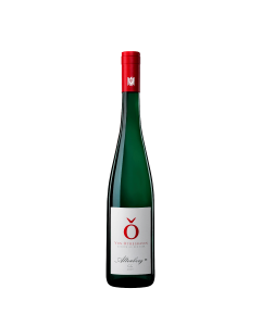 von Othegraven Riesling »Altenberg« GG 2015