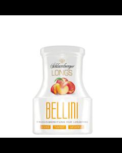 Schlumberger »Longs« für Bellini