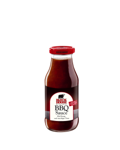 Block House »BBQ Sauce«