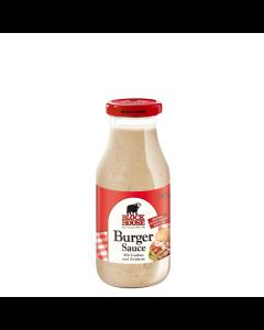Block House »Burger Sauce«