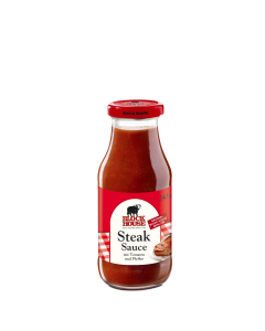 Block House »Steak Sauce«