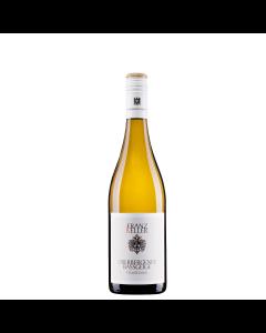 Franz Keller Chardonnay »Oberbergener Bassgeige«