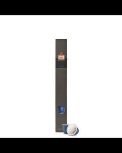 Leysieffer Kaffeekapsel »Lungo« für Nespresso®* Kaffeemaschinen