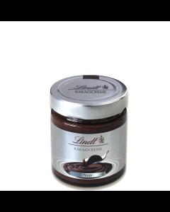 Lindt »Kakaocreme Noir«