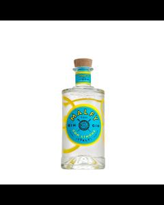 Malfy Gin con Limoni