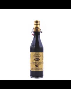 Montebello »Aceto Balsamico di Modena IGP«, 500 ml