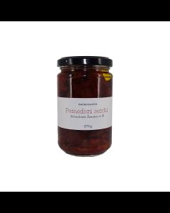 Primopasto »Pomodori secchi«