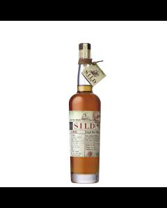 SILD Whisky »Crannog« Edition 2018