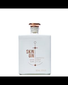 Skin Gin »Edition Blanc«