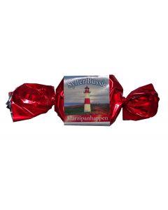 Sylter Bussie »Marzipan«  Marzipan mit Schokolade
