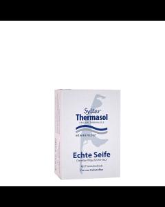 Thermasol »Echte Seife«