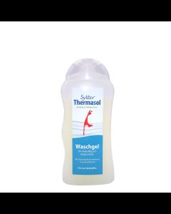 Thermasol »Waschgel Körper & Haar, 0,2 l«