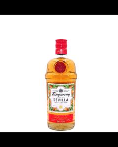 Tanqueray Gin »Flor de Sevilla«