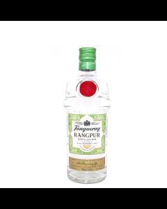 Tanqueray Gin »Rangpur«