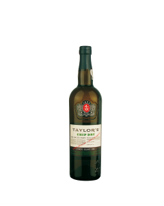 Taylor´s »Chip Dry« White Port