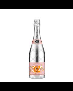 Veuve Clicquot »Rich« Rosé