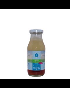 Voigts »Sylter Salathimmel« 250 ml