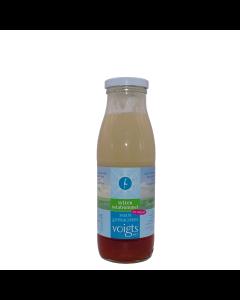 Voigts »Sylter Salathimmel« 500 ml