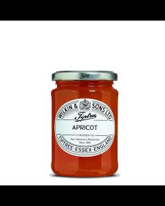 Wilkin & Sons »Apricot«