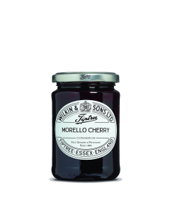 Wilkin & Sons »Morello Cherry«